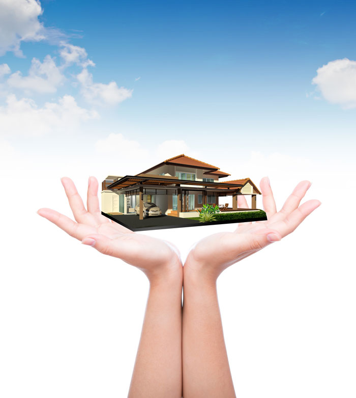 viviendas-bioclimaticas